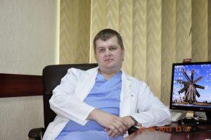 Луконин Александр Валериевич