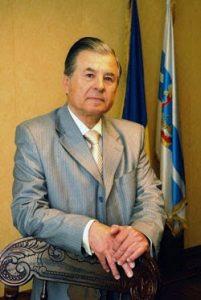 Гунченко