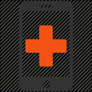 online_medicine-512