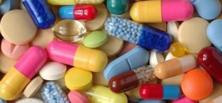 Сучасні гіпотензивні  засоби в лікуванні артеріальної гіпертензії