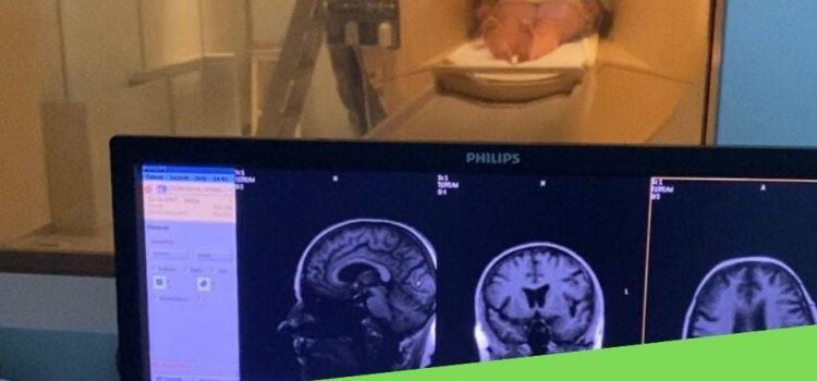 Відновлена робота МРТ