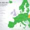 Щодо виконання роз'яснювальної компанії стосовно безвізового режиму з ЄС